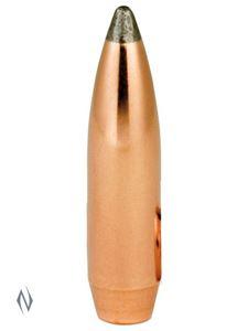 Picture of SPEER 270 CALIBRE 150GR SPBT 100PK