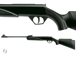Picture of DIANA 21 PANTHER .177 AIR RIFLE