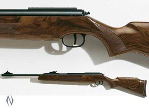 Picture of DIANA 52 SUPERIOR .177 AIR RIFLE