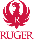 Picture for category Ruger