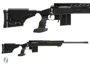 """Picture of SAVAGE 10 BA 308 24"""" 10 SHOT DM LAW ENFORCEMENT RIFLE"""