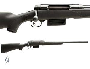 "Picture of SAVAGE 212 SLUG GUN 12G DM 22"" 2 SHOT"