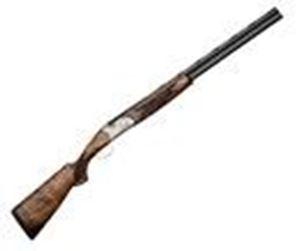 Picture of Beretta Silver Pigeon I Classic Shotguns
