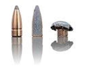 Picture of Tikka Soft Point Ammunition