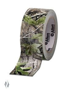 """Picture of ALLEN DUCT TAPE REALTREE APG CAMO 6M X 2"""""""