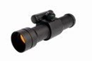 Picture of Aimpoint 9000SC Scope