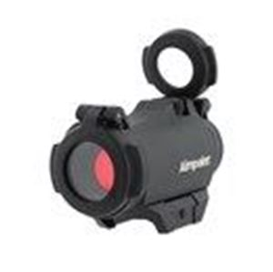 Picture of Aimpoint Micro H-2 Sights