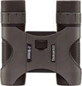Picture of Burris Colorado 8x22 Binoculars