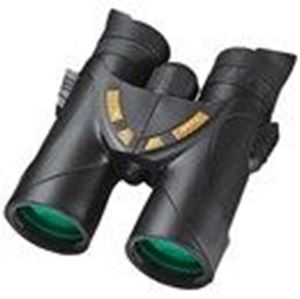 Picture of Steiner Cobra 8x42 Binoculars