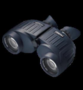 Picture of Steiner Commander 7 x 50 Binoculars