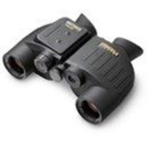 Picture of Steiner Nighthunter 8x30 LRF Binoculars