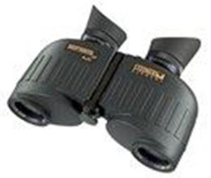 Picture of Steiner Nighthunter Xtreme 8x30 Binoculars