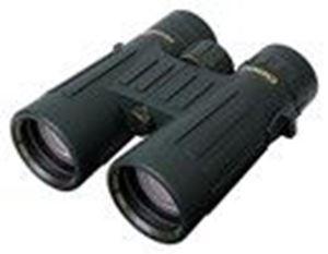 Picture of Steiner Observer 8x42 Binoculars