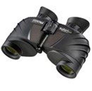 Picture of Steiner Safari UltraSharp 10x30 Binoculars