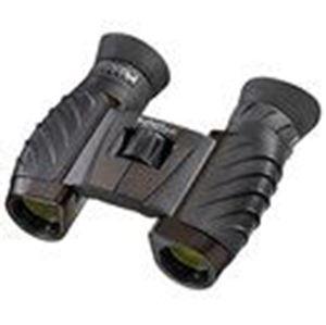 Picture of Steiner Safari UltraSharp 8x22 Binoculars