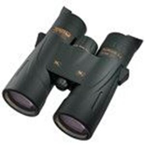 Picture of Steiner SkyHawk 3.0 10x42 Binoculars