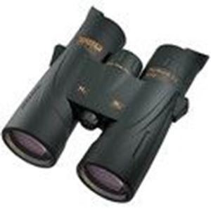 Picture of Steiner SkyHawk 3.0 8x42 Binoculars