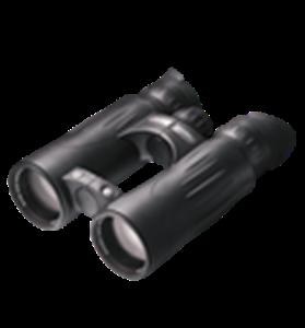 Picture of Steiner Wildlife XP 10x44 Binoculars