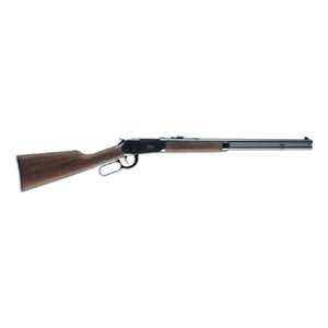Picture of WINCHESTER 94 SHORT 30-30WIN RIFLE
