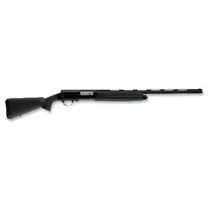 """Picture of BROWNING A5 COMPOSITE SA 12M 28"""" SHOTGUN"""