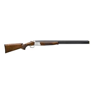 Picture of BROWNING GRAND PRIX SPORTER 12M SHOTGUNS