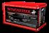 Picture of WINCHESTER SUPREME 17HMR 17GR V-MAX