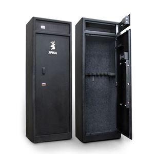 Picture of SPIKA LARGE SAFE