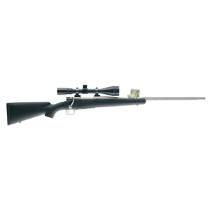 Picture of WINCHESTER M70 EXTREME WEATHER RIFLES