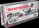 Picture of WINCHESTER DEER SEASON 30-30 WIN 150GR XP